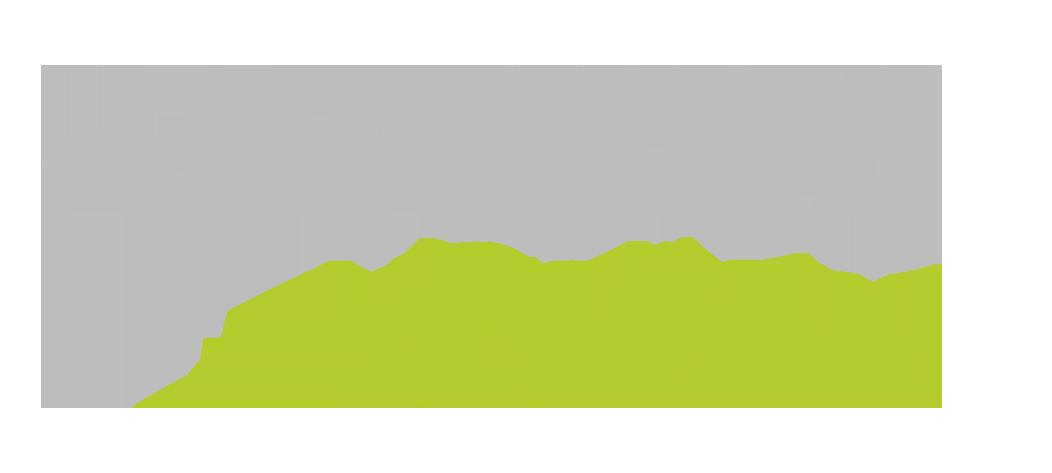 Apilus.fr